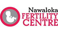 Fertility Centre
